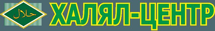halal-center.ru